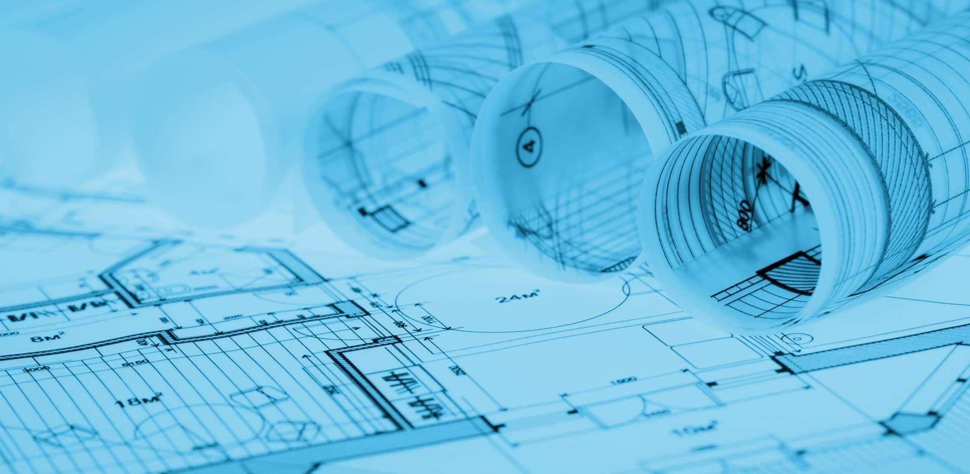 Projektowanie funkcji programowo-przestrzennych
