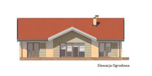 Archi Bia – Pracownia Projektowa wBiałymstoku