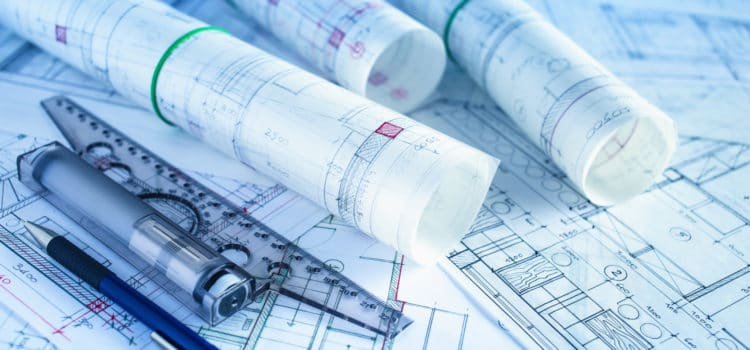 Projektowanie domu krok pokroku