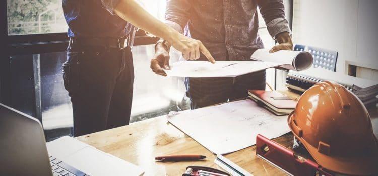 Czym zajmują się biura architektoniczne?
