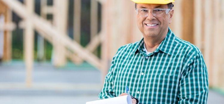 Jak ikiedy przeprowadza się inwentaryzację budowlaną?
