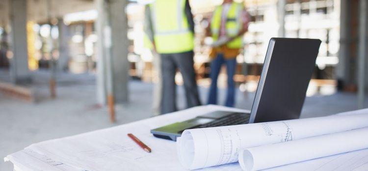 Jakie dokumenty są niezbędne dowzniesienia budynku?